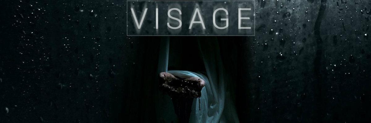 Visage: ¿El heredero de P.T.?