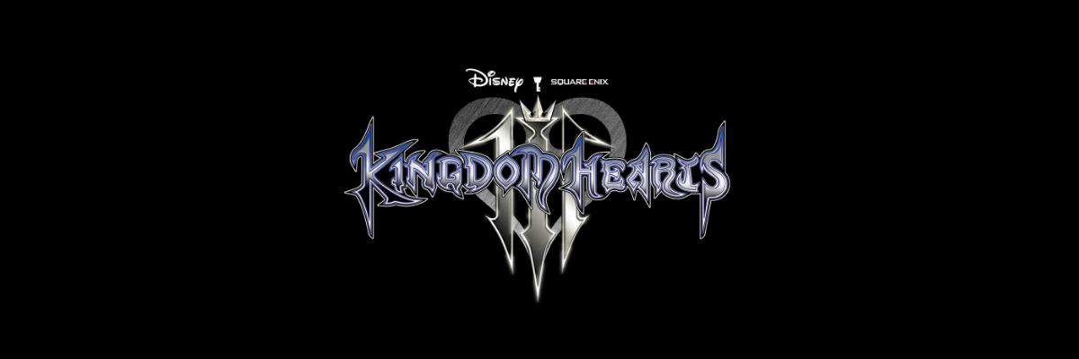 Análisis de Kingdom Hearts 3, les quiero mucho a todos