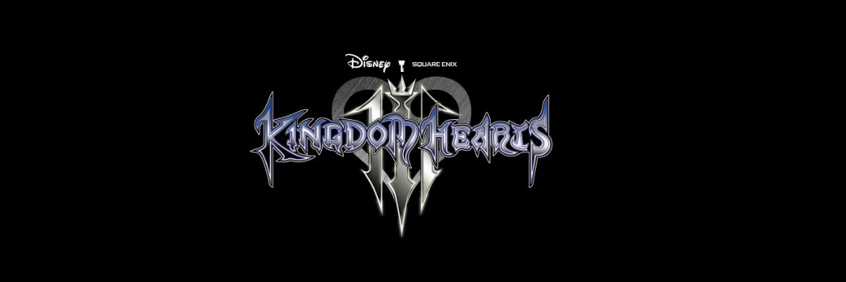 Análisis de Kingdom Hearts III, primeras horas