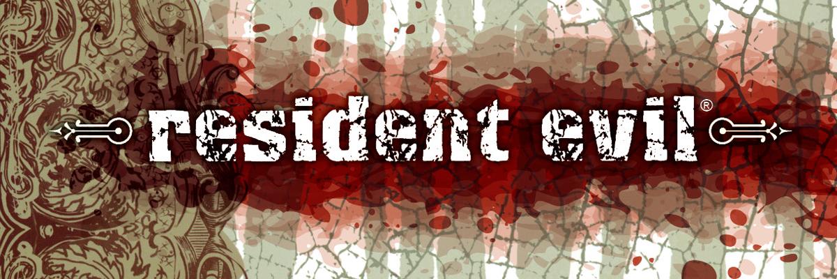 Resident Evil: El Origen