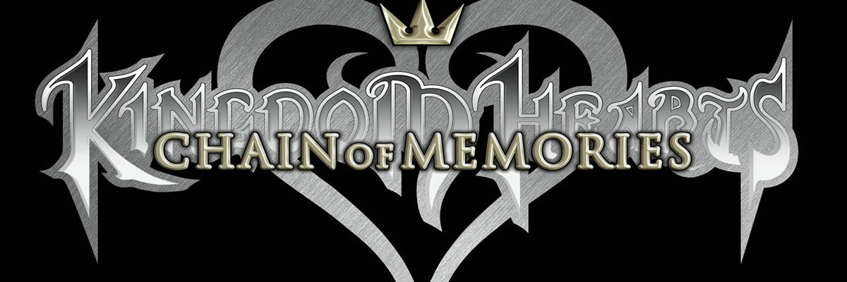 Kingdom Hearts: Chain of Memories – Juega bien tus cartas