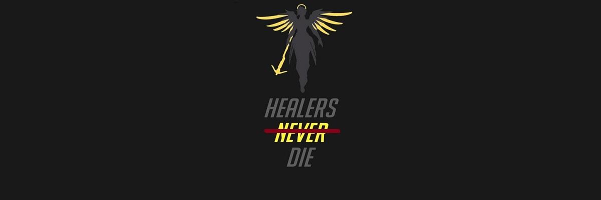 Ser support y morir (mucho) en el intento