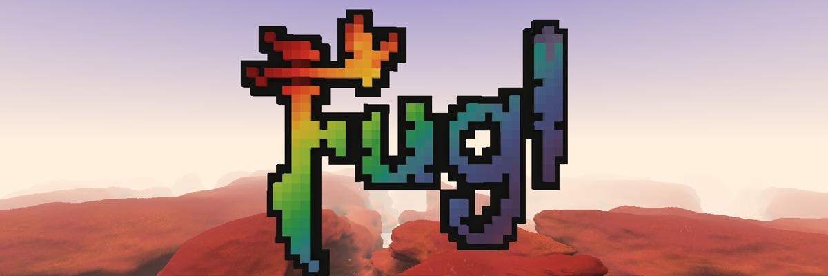 Fugl – Primeras impresiones