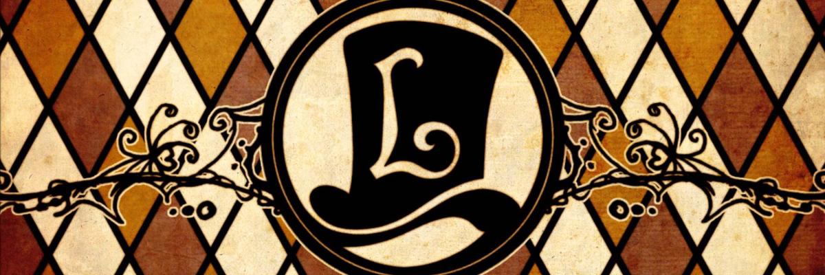Layton: Hay Un Puzle En Mi Sopa