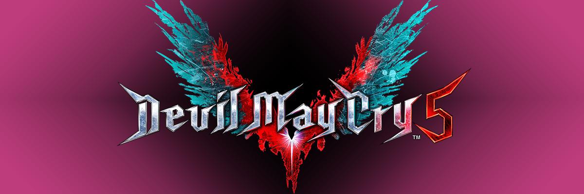 Devil May Cry 5, del desconocimiento al afecto
