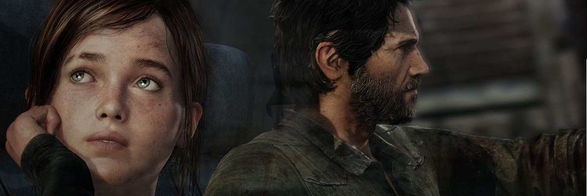 The Last Of Us: La puesta en escena en la era digital