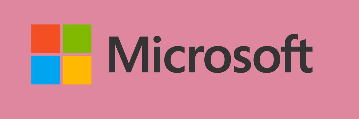 Resumen de la conferencia de Microsoft #MicroPug #E32019
