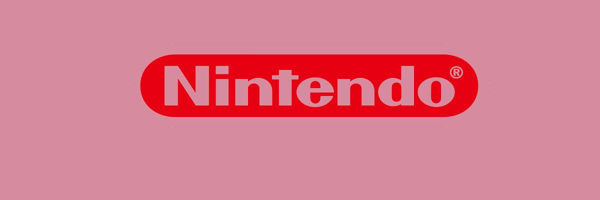 Resumen de la conferencia de Nintendo #NintenPug #E32019