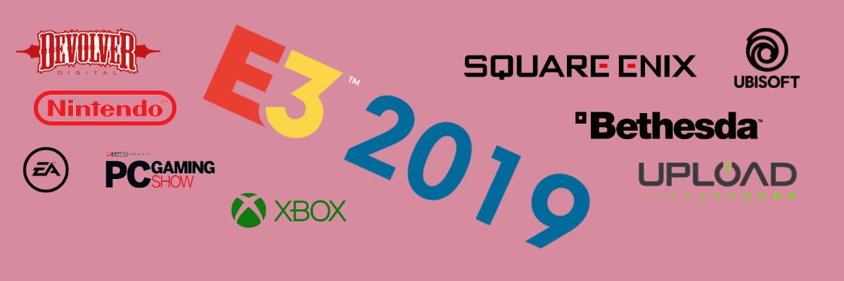 E32019, no somos nosotras, eres tú