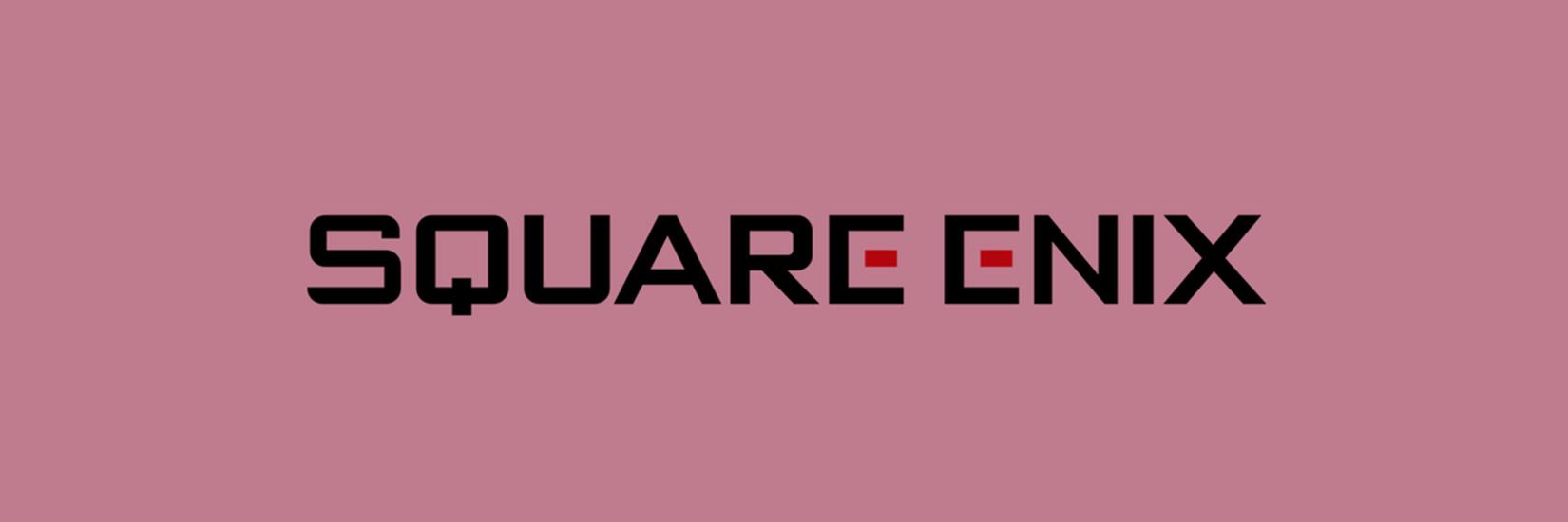Resumen de la conferencia de Square Enix #SquarePug #E32019