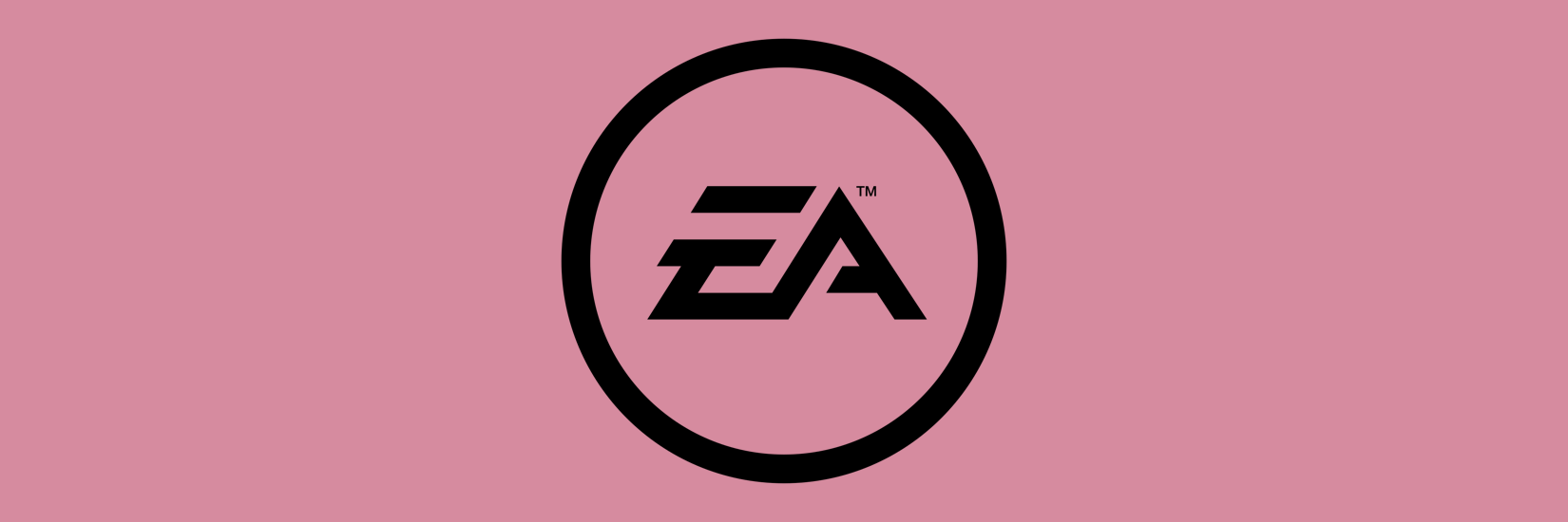 EA Play: Resumen de la Conferencia de Electronic Arts #EAPug #E32019