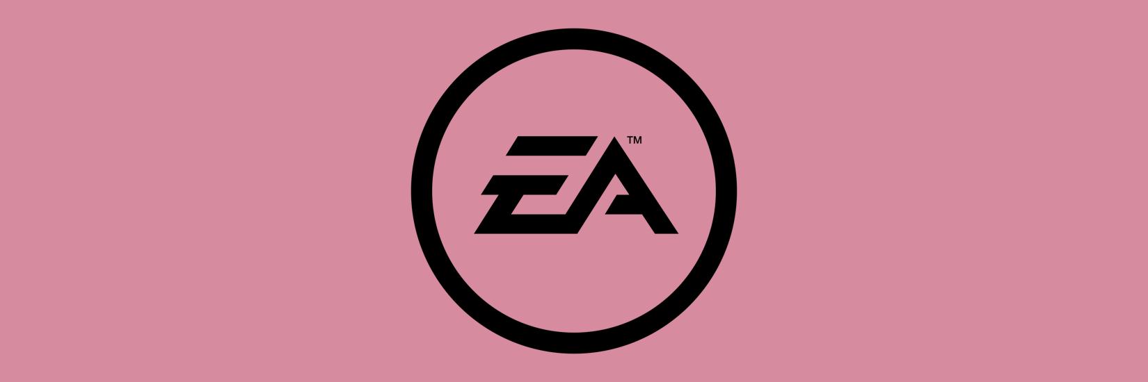 EA Play: Resumen de la Conferencia de Electronic Arts #EAPug #E32019