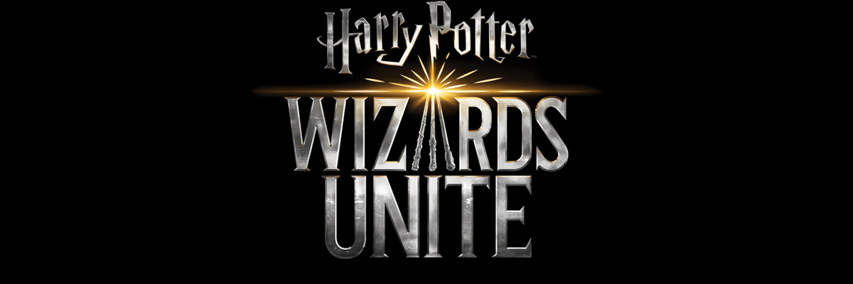 Harry Potter: Wizards Unite, modo supervivencia