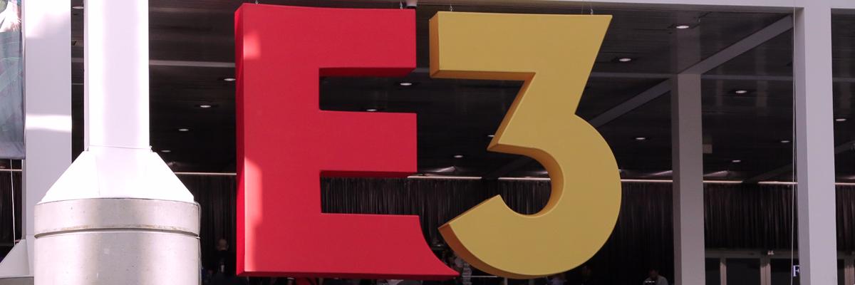 ¿Qué conferencia del E3 eres?