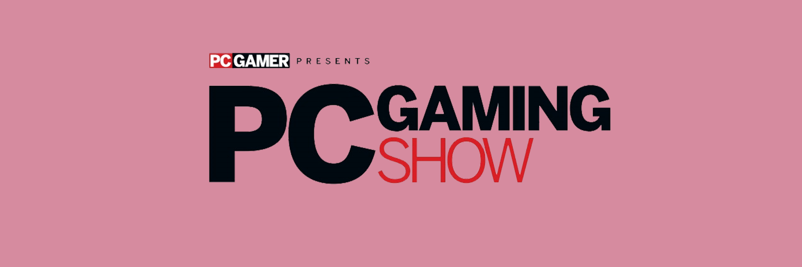 #PCPug #E32019 Resumen de la conferencia de PC Gaming Show