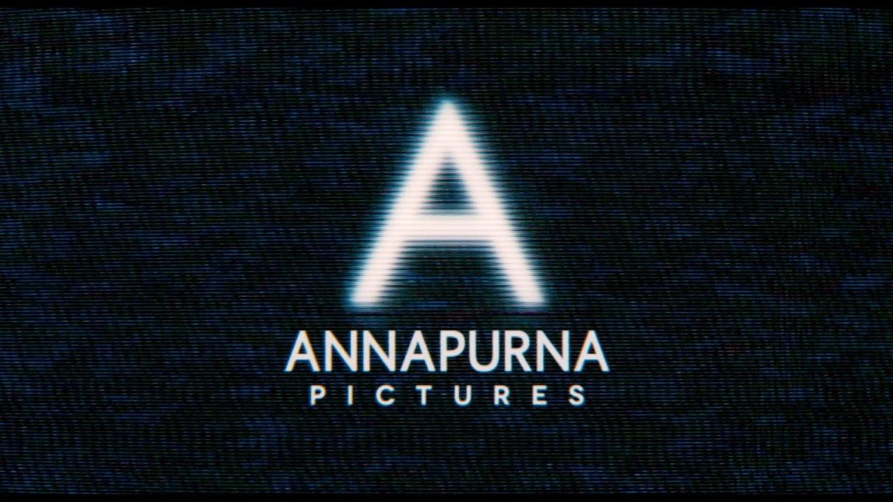 Breve historia de Annapurna Pictures