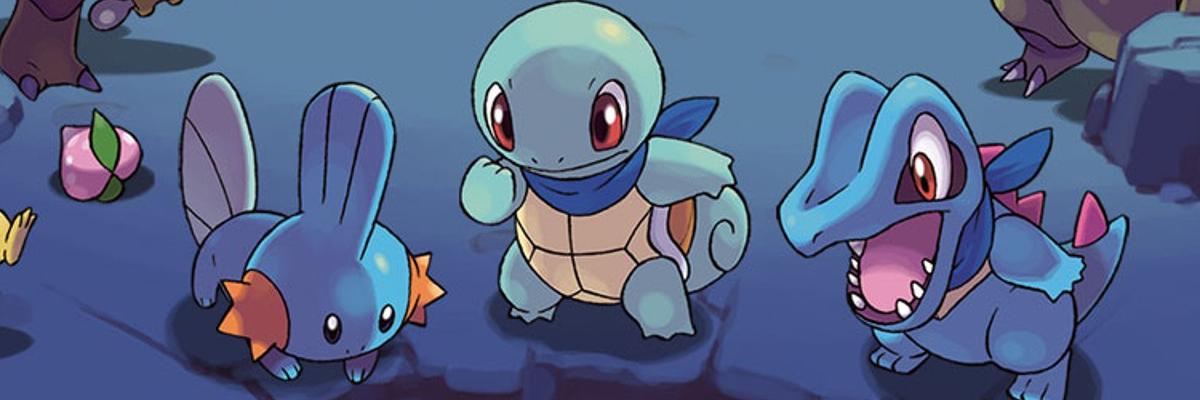 Pokémon Mundo Misterioso: el gran sueño de N