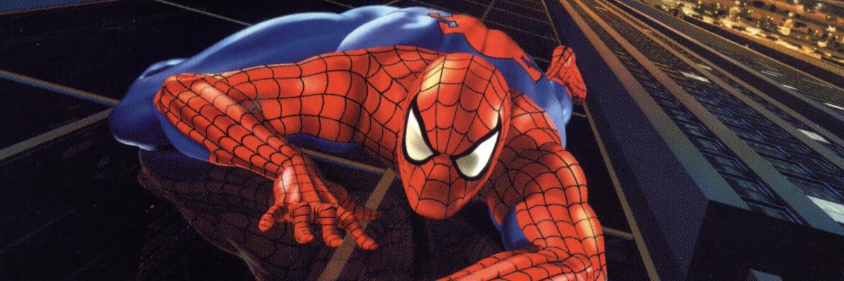 Spiderman (2000), cuando Disney y su UCM no eran siquiera una idea