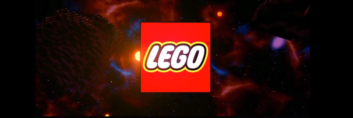 Los juegos de lego, esos grandes desconocidos