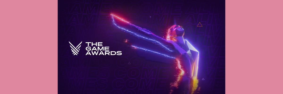 ¿Quién ha ganado The Game Awards?