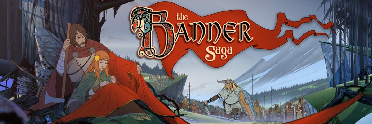 The Banner Saga – El camino solo acaba de empezar