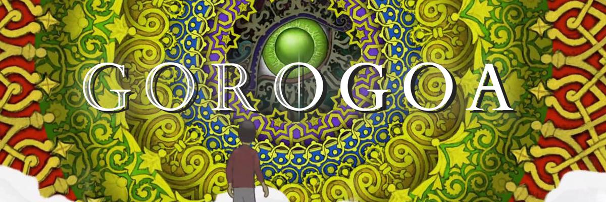 Análisis de Gorogoa