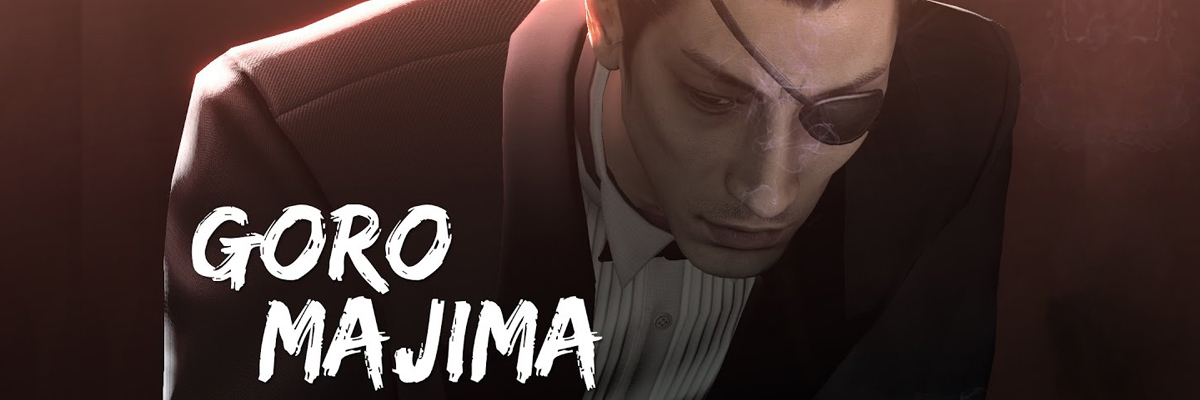 ¿Qué Majima in disguise eres? Carnaval edition