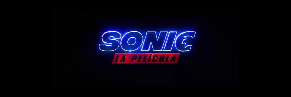 Reseña de Sonic: La película