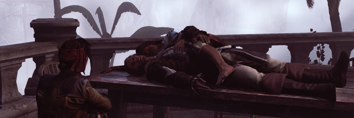 ¿Qué tipo de siesta videojueguil va más contigo?