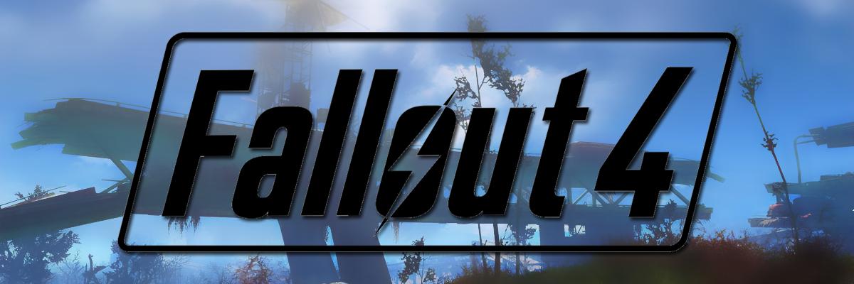 ¿A qué facción del postapocalipsis de Fallout 4 pertecenerías?