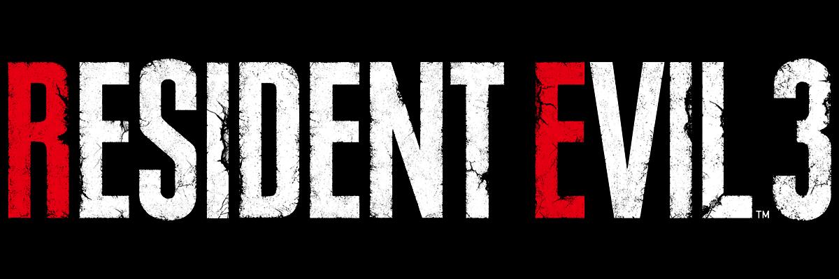 Averigua cuánto sabes sobre Resident Evil 3