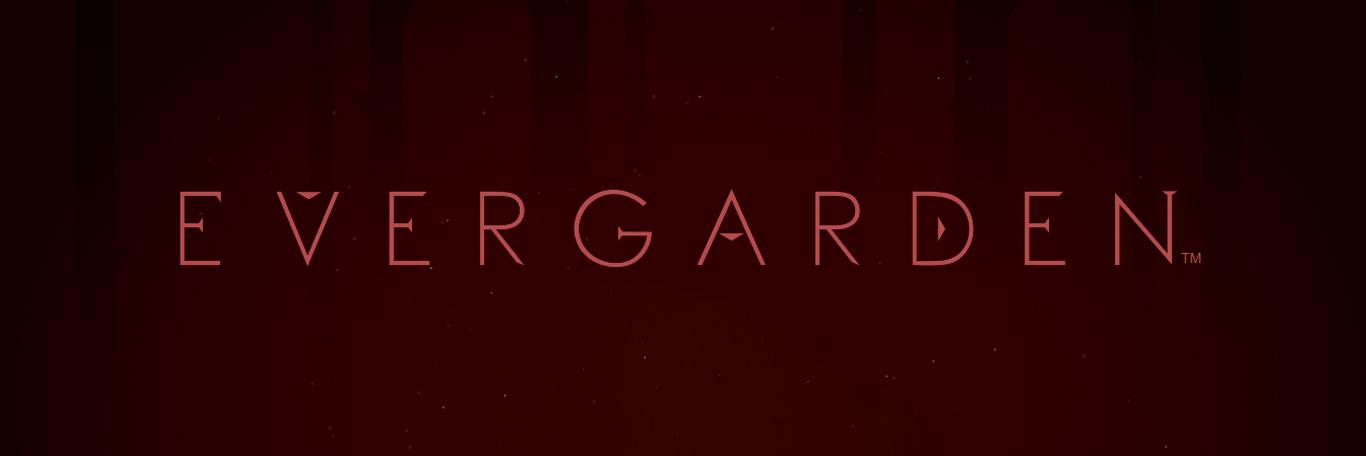 Análisis de Evergarden