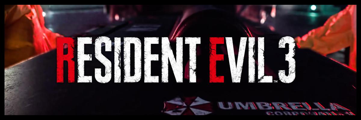 Análisis de Resident Evil 3 Remake
