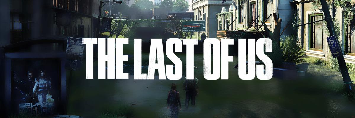 ¿Qué personaje de The Last of Us eres?