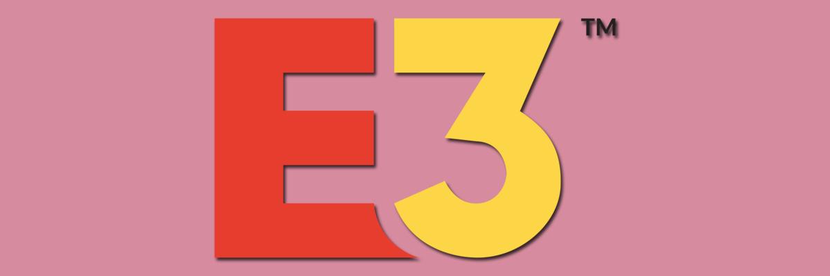 ¿Qué edición del E3 serías?