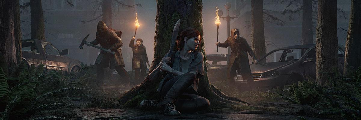 The Last of Us Parte II – Análisis social y psicológico tras la venganza