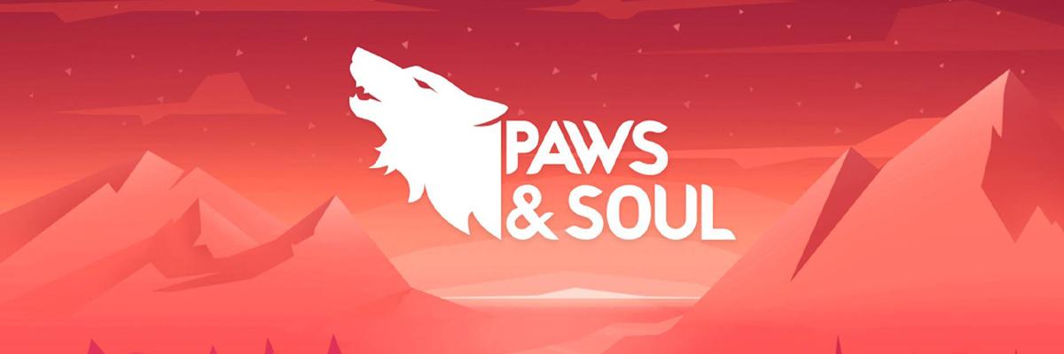 Análisis de Paws and Soul