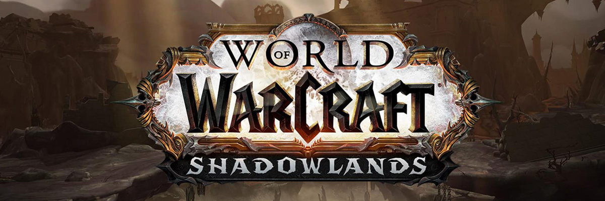 ¿Qué esperamos de World of Warcraft: Shadowlands?