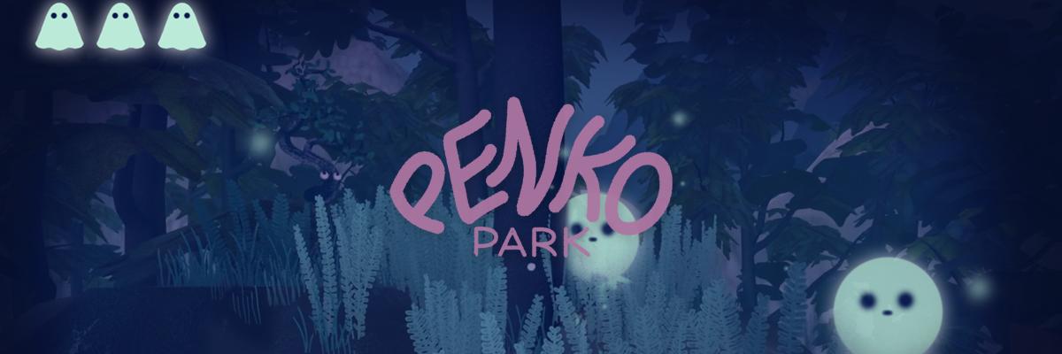 Análisis de Penko Park