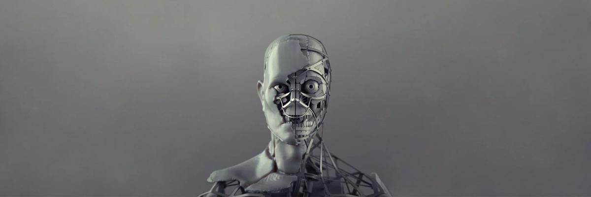 Humanidad redefinida: el concepto de humanidad en Fallout 4