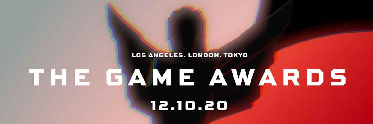 ¿Qué ganador de los Game Awards eres?