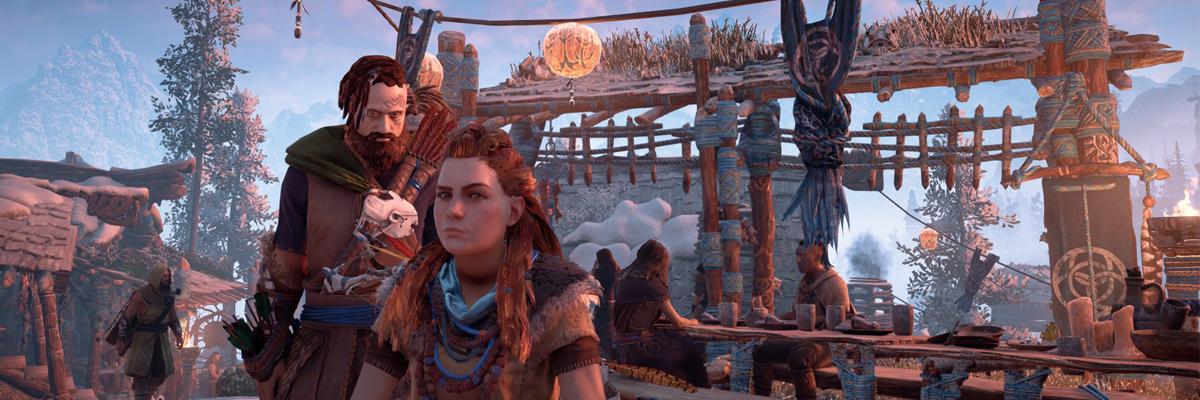 Exclusivo patreon: Las mujeres (no) juegan a videojuegos