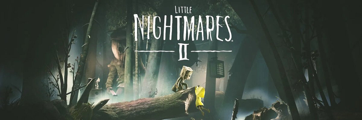 Análisis de Little Nightmares II