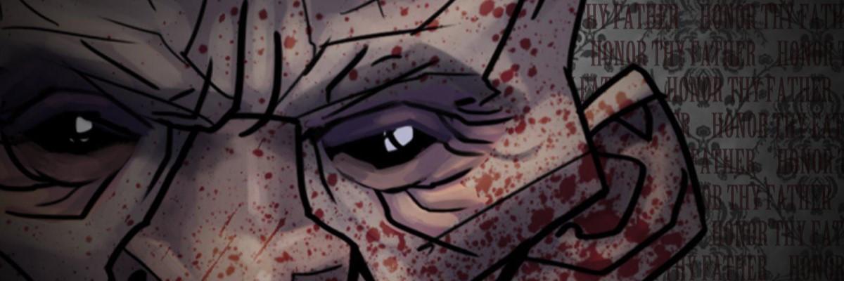 Galería de terror – La mente criminal – Masochisia y Zombi