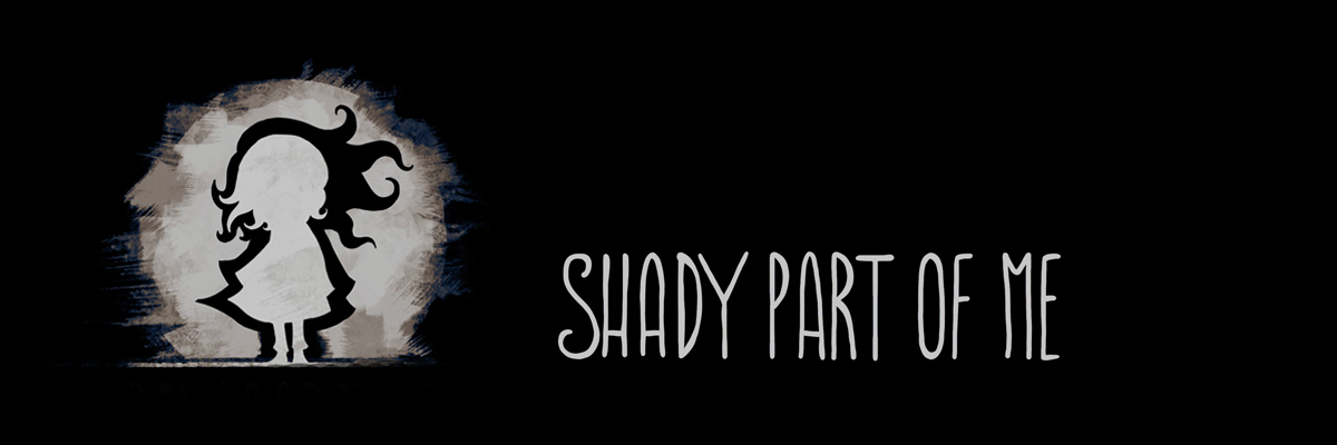 Análisis de Shady Part of Me