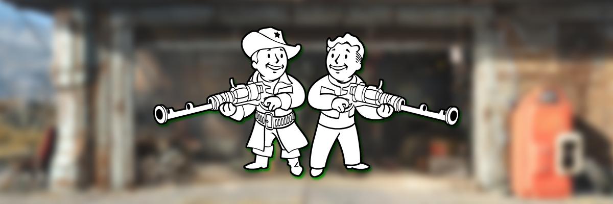 ¿Qué compañero de Fallout 4 sería tu mejor amigo?