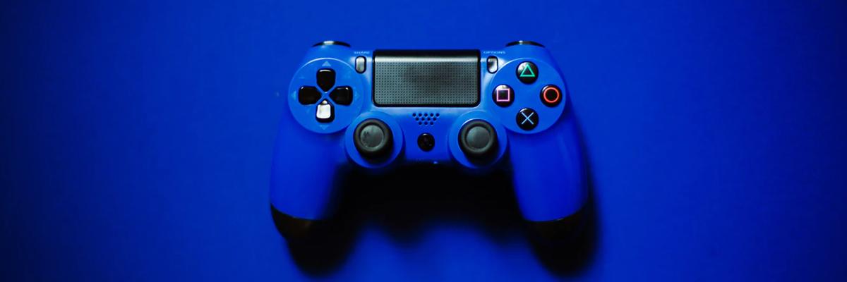 ¿Qué consola de sobremesa Sony eres?