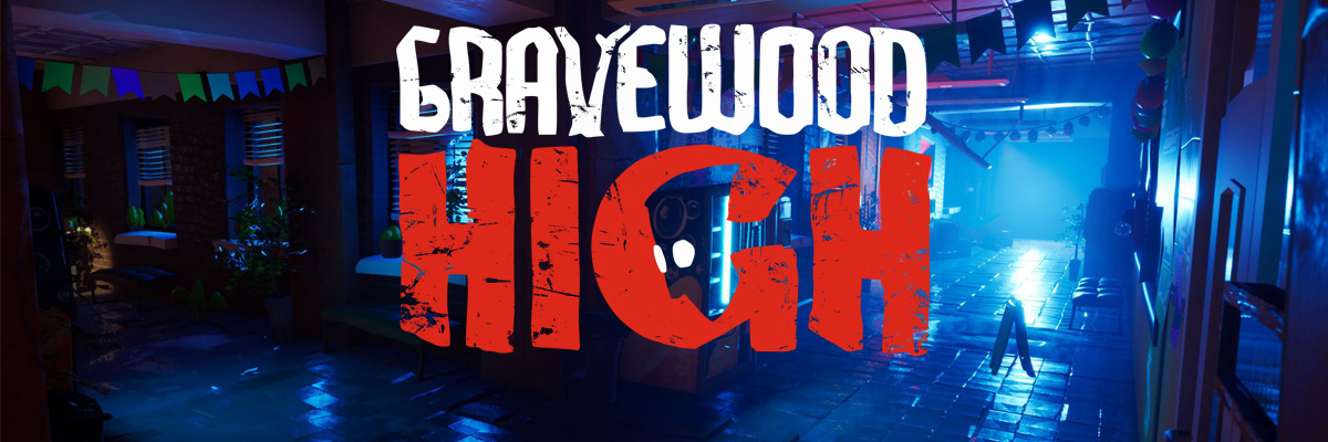 Análisis de Gravewood High