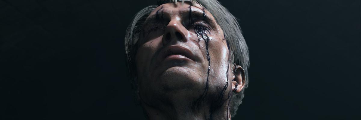 ¿Son los videojuegos tan violentos como los pintan?