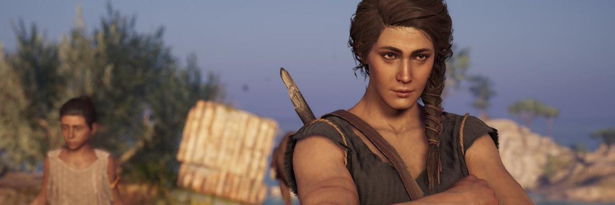 ¿Qué personaje que va a acabar con los videojuegos serías?